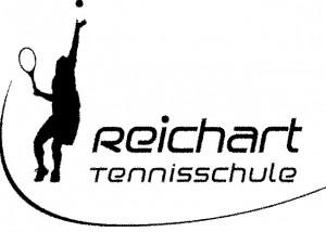tennisschule-logo