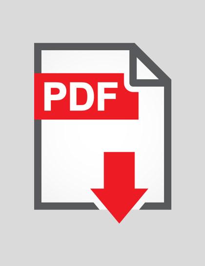 20151182015324134311_pdf-icon (1)
