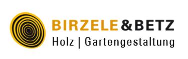 logo_birzele