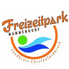 Freizeitpark Mammendorf