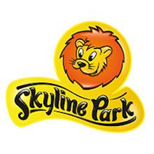 skylinepark_220x220