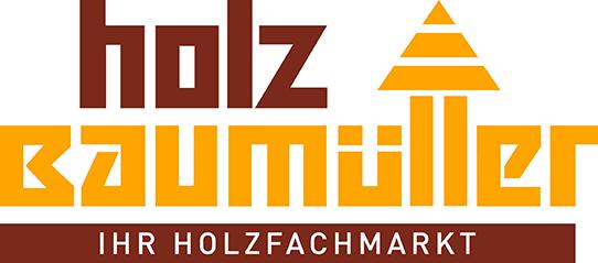 181002_HolzBaumueller_Logo_RGB