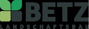 betz-landschaftsbau-logo